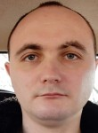 Leonid, 32, Kiev