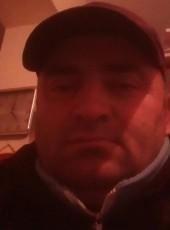 fredi, 47, Albania, Kavaje