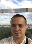 Andrey, 36  , Lityn