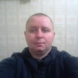 Rafal, 25  , Poznan