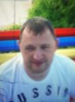 Andrey, 44, Noginsk