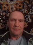 PYeTR, 47  , Krivosheino