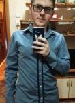Егор, 19 лет, Омск