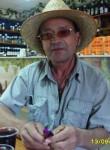 Fidais, 61  , Surgut