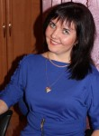 Олеся, 37  , Sebezh