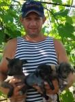 Vasiliy, 43  , Shabo