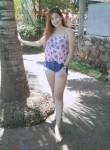 MARISSA, 21  , Butuan