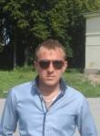 Evgeniy, 29  , Bor