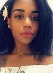 rose_rose, 27  , Redlands
