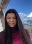 asya, 24, Ryazan