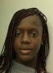 Mirabelle, 18 лет, Chambéry