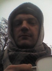 sergey, 41, Ukraine, Kiev
