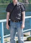 Andrey, 43, Krasnoyarsk