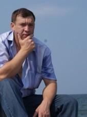 vladlen, 52, Russia, Obninsk