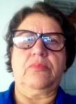 zulmira, 63  , Governador Valadares