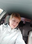 Елена, 53 года, Иркутск