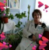 Lyudmila, 71 - Just Me Photography 21