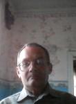 gennadiy, 65  , Kotlas
