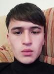 Ruslan, 80  , Astana