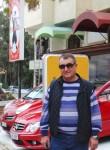 stas, 59  , Yerevan