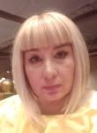 Gulya, 44  , Moscow