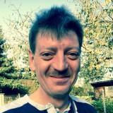 jens kerpa, 53  , Ronneburg