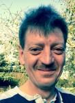 jens kerpa, 52  , Ronneburg
