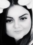 Kristina, 28, Kiev