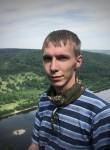 Oleg, 29, Perm