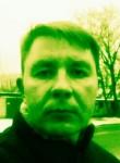 Roman, 38  , Moscow