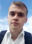 Vitaliy, 21  , Szczecin