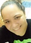 Hanaiapa, 34  , Papeete