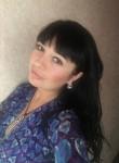 Julia, 34, Novokuznetsk