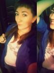 Svetlana, 32  , Solnechnogorsk