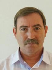 Cnfnec , 57, Kazakhstan, Aksu (Pavlodar)