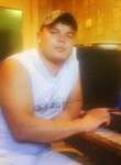 MIKhAIL , 25, Anadyr
