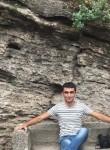 Khazar, 27, Lobnya