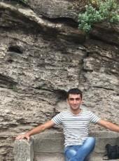 Khazar, 26, Russia, Lobnya