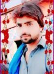 Muhammad.tariq, 18  , Islamabad