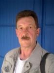 Александр, 62  , Gagino