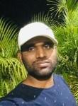 Pollam Konda Redddy, 29 лет, Hyderabad