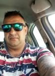 Javier, 39  , Las Palmas de Gran Canaria