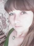 Alesya, 37  , Sorochinsk