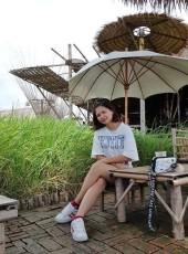 rak, 39, Thailand, Phra Nakhon Si Ayutthaya