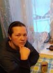 Liana, 32  , Kotlas