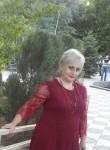Lilya, 55, Donetsk