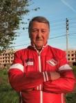 Aleks, 69, Krasnodar