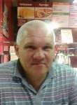 aleksey, 55  , Vikulovo