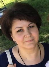 Gulya, 50, Russia, Yelabuga