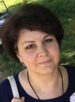 Gulya, 49, Yelabuga